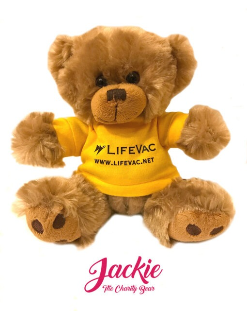 Jackie-the-Charity-Bear-800