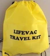 Travel Kit Bag (3)
