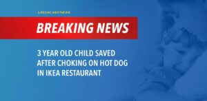 breaking-news-3yr-old-saved-from-choking-ikea