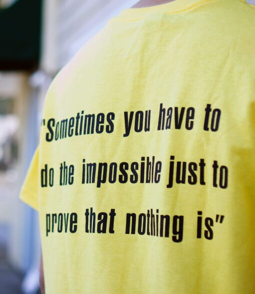 prod-tshirt-back-quote